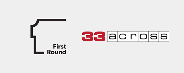 33A21_NewsMedia_Featured Banner_33A&FirstRound