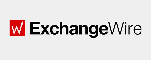 33A21_NewsMedia_Featured Banner_ExchangeWire