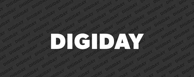 Digiday Publishing Summit: When Publishers Play the Long Game