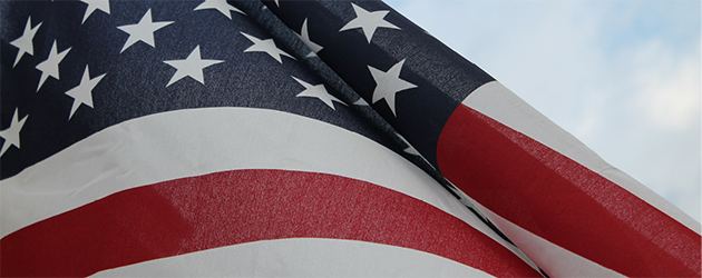3 Tips to Drive Memorial Day Campaign ROI