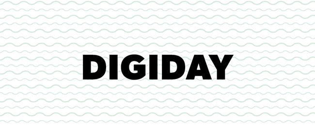 Digiday Programmatic Summit: Taking programmatic in-house, GDPR, and trust