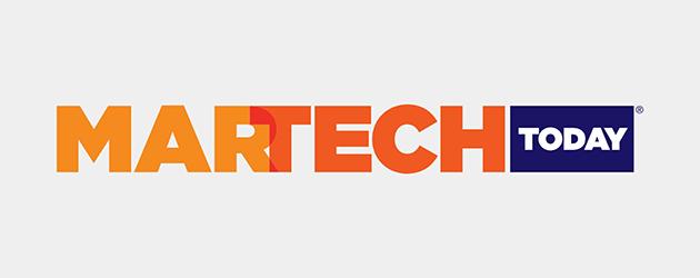 33A21_NewsMedia_Featured Banner_MarTechToday
