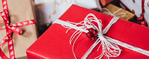Making the Most of Your Programmatic Holiday Spending