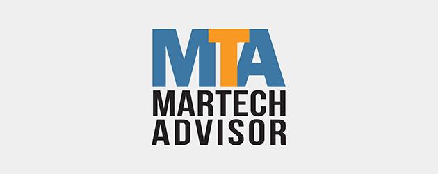 33A21_NewsMedia_Featured Banner_MarTechAdvisor