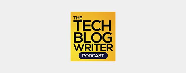 33A21_NewsMedia_Featured Banner_TheTechBlogWriter