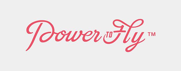 33A21_NewsMedia_Featured Banner_PowerToFly