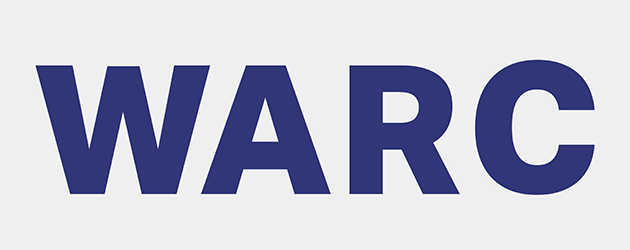 33A21_NewsMedia_Featured Banner_WARC