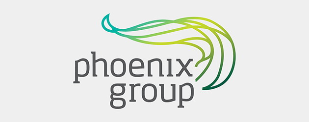 33A21_NewsMedia_Featured Banner_PhoneixGroup