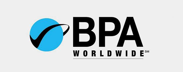 33A21_NewsMedia_Featured Banner_BPA