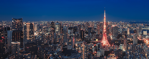 Attention Metrics are Shaping Ad Industry Dynamics in Japan