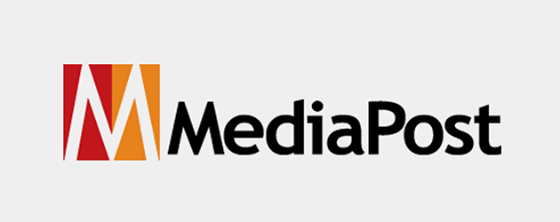 33A21_NewsMedia_Featured Banner_MediaPost