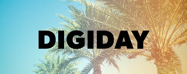 Takeaways From Digiday Publishing Summit – Key Biscayne