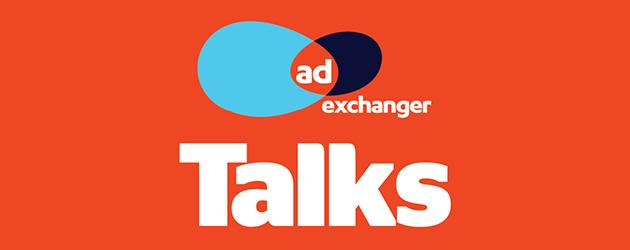 33A21_NewsMedia_Featured Banner_AdExchangerTalk