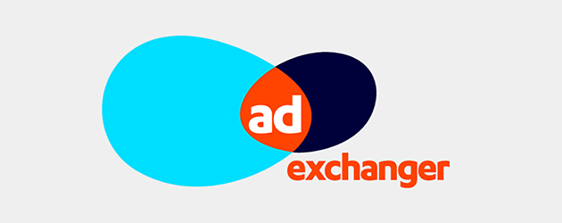 21NewsMedia_Featured Banner_AdExchanger