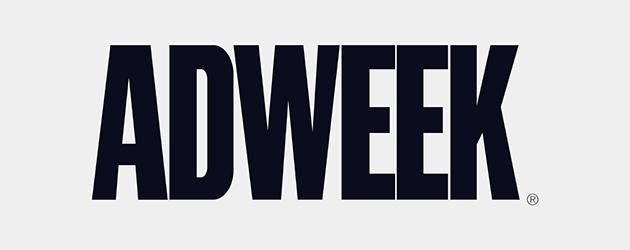 33A21_NewsMedia_Featured Banner_AdWeek