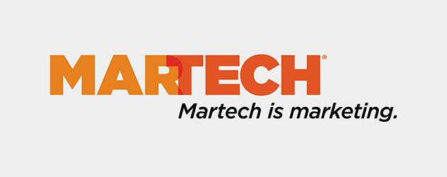 33A21_NewsMedia_Featured Banner_MarTech