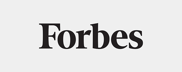 33A21_NewsMedia_Featured Banner_Forbes