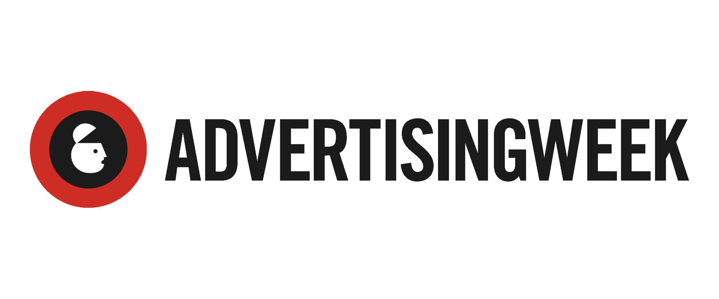 Advertising Week